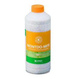 MONTDO-MITE fles roofmijten tegen wittevlieg en trips
