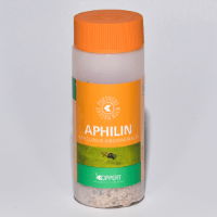APHILIN product