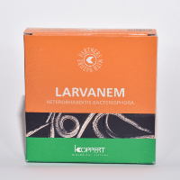 Product LARVANEM