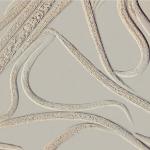 LARVANEM: Heterorhabditis bacteriophora for the biological control of beetle larvae