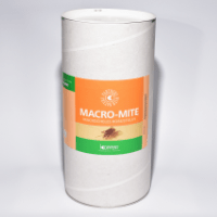 MACROMITE product