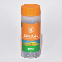 MIRICAL product