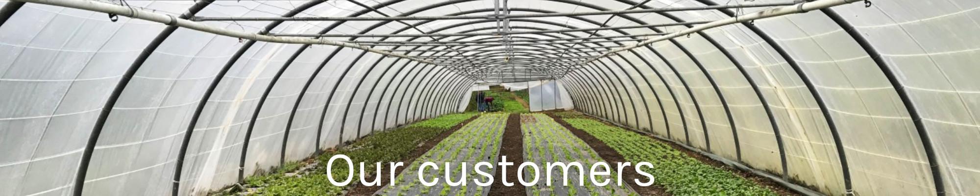 Onze klanten banner EN 2000x400 v2